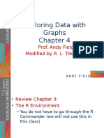 Dsur i Chapter 04 Exploring Data With Graphs 2