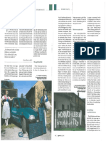 Schatzjagd Im Sorbenland - Pogrom Zeitschrift - Tomaš Kappa - Ralph Kappler