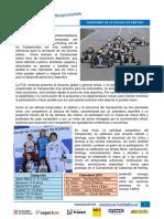 Documentacion Karting FCA-2016_CAS