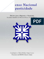 Espasticidade.pdf