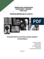 PO_hisuniv2_carmengalicia.pdf