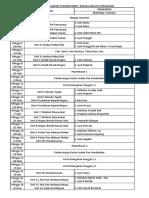 dokumen.tips_rancangan-pelajaran-tahunan-bm-peralihan.pdf