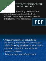 Curs 2 Analiza Economico-financiară