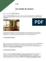 date-588fa3c204d9f0.38968515.pdf