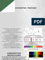 Spectrophotomètrie.pptx