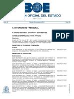$REI6OBW.pdf