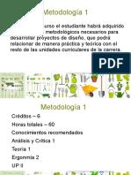 Metodologia 1_clase1 (1)