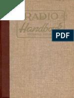 Radio Handbook 16 1962