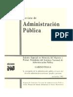 Revista de administración pública Gabino_Fraga.pdf