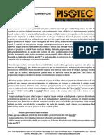 2 6 Guia Para Aplicacion de Oxidantes Para Concreto
