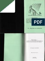 Theozoology.pdf