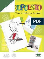 cuadernoPresupuesto.pdf