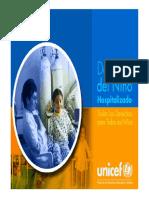 UNICEF de..