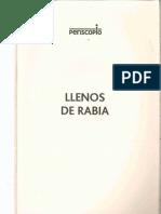llenos de rabia.pdf