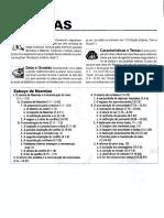 16. Neemias.pdf