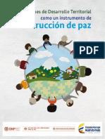 pdt-instrumento-construccion-paz.pdf