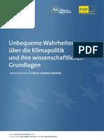 Unbequeme_Wahrheiten_Klimapolitik_2010