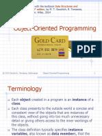 Goodrich_6e_Ch02_ObjectOriented.pdf
