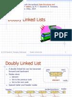 Goodrich_6e_Ch03_DoubleLists.pdf