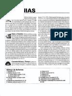 36. Sofonias.pdf
