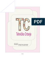 Tehnicko_crtanje1