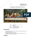 131741537-The-Last-Supper.docx