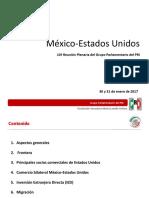 30-01-17 Relación México-Estados Unidos.pdf