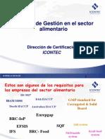 Sistemas Gestion Sector Alimentario_ICONTEC.pdf