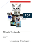 Mekanik Uygulama Örnekleri.pdf