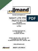 manual_de_partes_torre_allmand_nlpro_ii.pdf