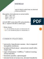 Lp 10 Anemia 3