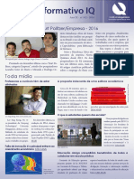 Informativo IQ nº 102.pdf