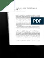 John Kenneth Galbraith - La sociedad opulenta - El caso del equilibrio social.pdf