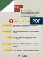 Hafiza_Teknikleri_Egitimi