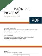 EXCLUSIÓN DE FIGURAS (1)