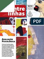 avaliação psicoagnóstica.pdf