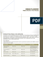 Town Planning Lectures.pdf