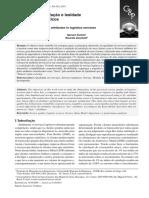 Atributos de satisfação e lealdade logistica.pdf