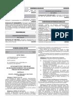 ley-institutos.pdf