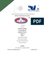 REPORTE DE DENSIDAD DEL SUELO.docx