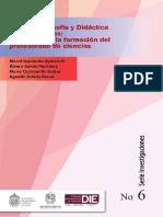historia_filosofia_y_didactica_de_las_ciencias_aportes_para_la_formacion_del_profesorado_de_ciencias.pdf