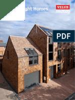 Model Home 2020 Carbonlight Homes