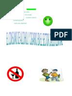Equipo Verde Efip