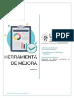 Informe A3