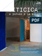 Revista Hélio Oiticica