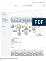 DNP3 - Wikipedia, The Free Encyclopedia