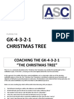 g k 4321 Xmas Tree Formation e Book
