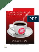 Marco Ceipe Prueba