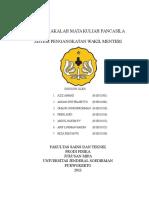 cover pancasila.doc