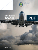 Introduction to TCAS II.pdf